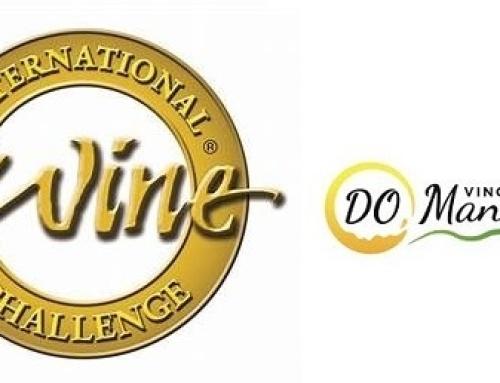 6 nuevos premios para los vinos de la D.O. Manchuela en International Wine Challenge 2018