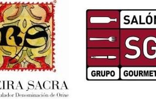 8-5-18 ribeira sacra