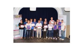 12-06-2018 premios tarragona