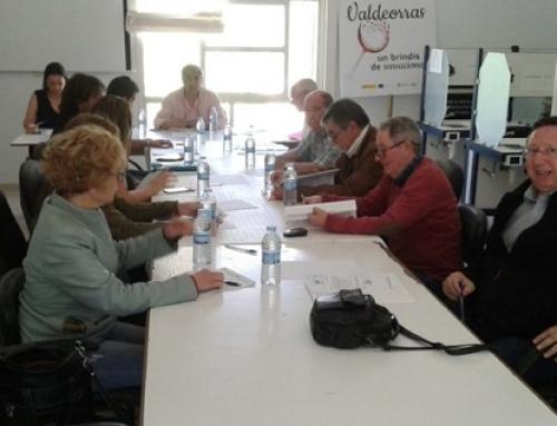 La Feria del vino de Valdeorras se celebrará el 14 y 15 de julio