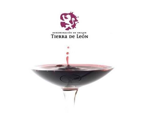 La Pequeña DO Tierra de León supera el 5% del mercado nacional de rosados