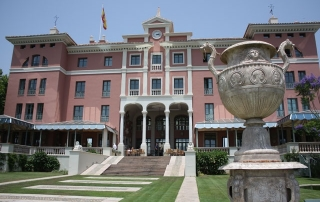 7-6-18Villa-Padierna-Palace-Hotel