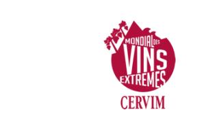 23-7-18 logo (2)