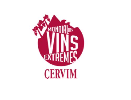 El Concurso Mundial de Vinos de Alta montaña premia 36 vinos de nuestras Pequeñas D.O.'s