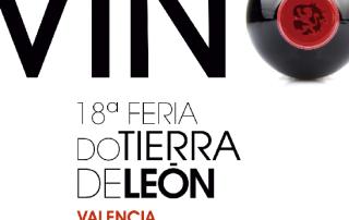 26-7-18 Tierra de Leon