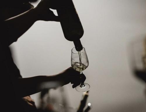 La Universidad de La Laguna colaborará con las Pequeñas DO's canarias para promocionar sus vinos