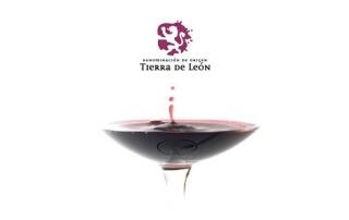 27-9-18 tierra de leon