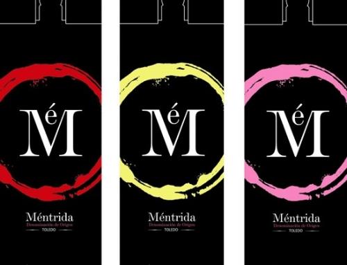 Ya hay ganadores de las cartas de vinos y etiquetas de los vinos de la Pequeña DO Méntrida