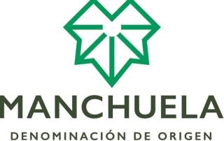 20-11-18 logo manchuela