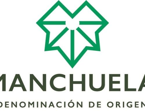 La Pequeña DO Manchuela estrena nueva imagen