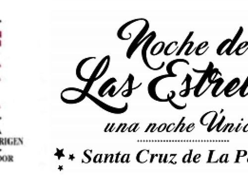 La Pequeña DO La Palma ofrece este sábado sus vinos para que los regales por Navidad