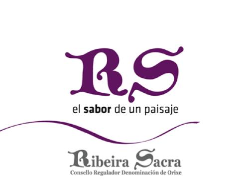 La Pequeña DO Ribeira Sacra hace balance del 2018
