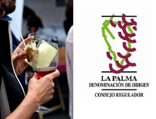 La Pequeña DO La Palma, fija las fechas de sus eventos para el 2019