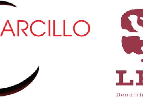 La DO León obtiene varios reconocimientos en los Premios Zarcillo
