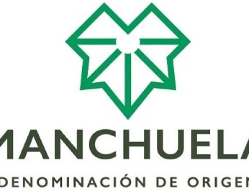 La Pequeña DO Manchuela le invita a la presentación de su nueva identidad corporativa en FITUR