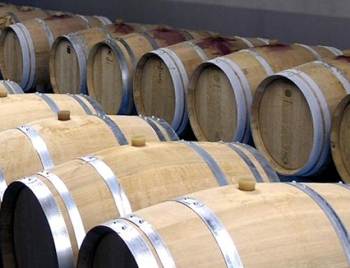 Parker eleva a la excelencia siete vinos de la Pequeña DO León
