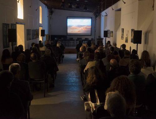 """La Pequeña DO Lanzarote presenta el documental """"El Relevo"""""""
