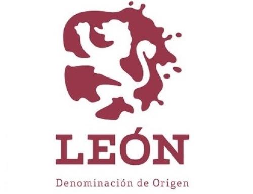 Europa autoriza el cambio de nombre a la Pequeña DO León