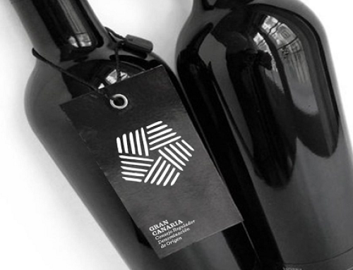 Gran Canaria celebra su primer Salón de Vinos