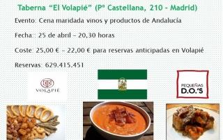 24-4-19 pequenasdos-andalucia