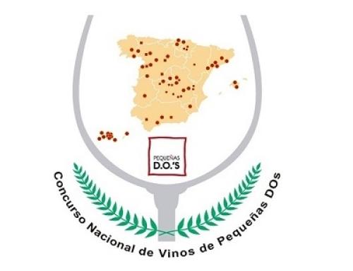 Abierto el plazo de inscripción para la 3ª edición del Concurso de Vinos de Pequeñas D.O.'s