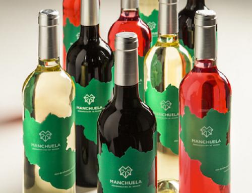 La Pequeña DO Manchuela califica la añada 2018-19 como MUY BUENA y muestra la nueva imagen de su vino genérico