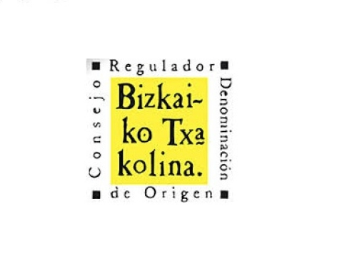La Asociación Mendibile Jauregia celebra el 25º aniversario de la DO Txakoli de Bizkaia