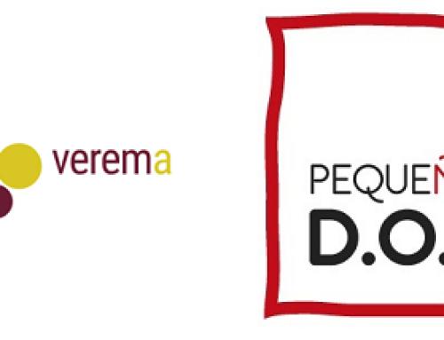 Pequeñas D.O.'s en el Salón Verema de Madrid con dos bodegas de dos Pequeñas D.O.'s, Bodegas Moratalla (DO Manchuela) y Bodegas Vi Rei (D.O. Pla i Llevant)