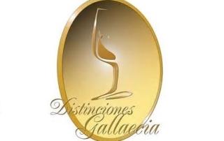 15-7-19gallaecia_ribeirasacra