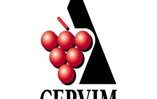 29-7-19logo_CERVIM