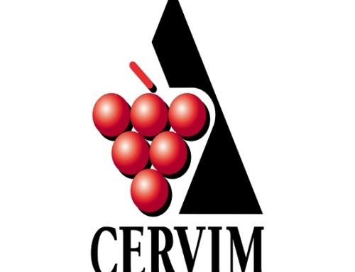 Las Pequeñas D.O.'s canarias logran 38 medallas en la edición del 2019 del Concurso CERVIM