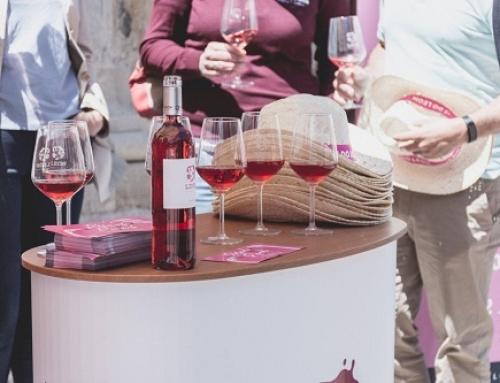 La Pequeña DO León presenta hoy sus vinos en Gijón