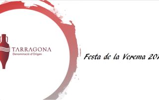 27-8-19pequenasdos_tarragona
