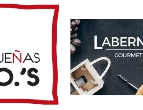 Labernal Gourmet distribuirá los vinos ganadores del Concurso de Vinos de Pequeñas D.O.'s