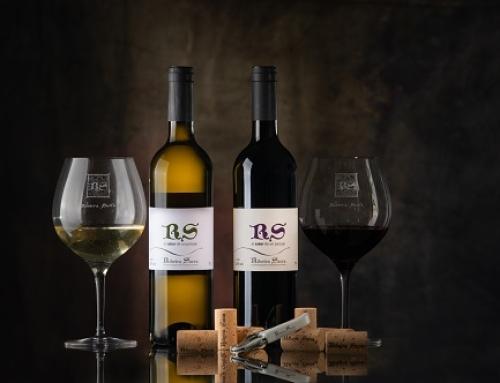10 Distinciones Gallaecia para los vinos de la Pequeña D.O. Ribeira Sacra
