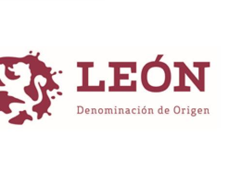 Nueve bodegas representarán a la Pequeña DO León en la XXVI Feria de los Productos de León