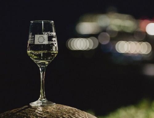 Dos vinos de la Pequeña DO Lanzarote premiados en la AWC de Viena