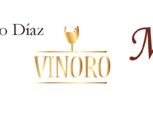 Pequeñas D.O.'s en la 14ª edición del Salón Vinoro del Hotel Miguel Angel de Madrid