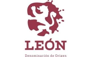 17-12-19leon