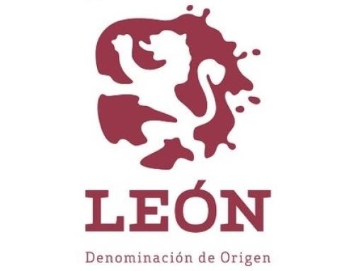 La Pequeña DO León despide del Año esta noche con una Fiesta en el Gran Café
