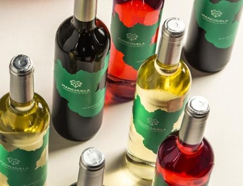 Los vinos de la Pequeña DO Manchuela obtienen 105 medallas en el 2019