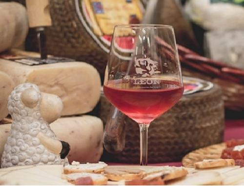 La Pequeña DO León cerró el año 2019 con más de 2 millones de botellas certificadas