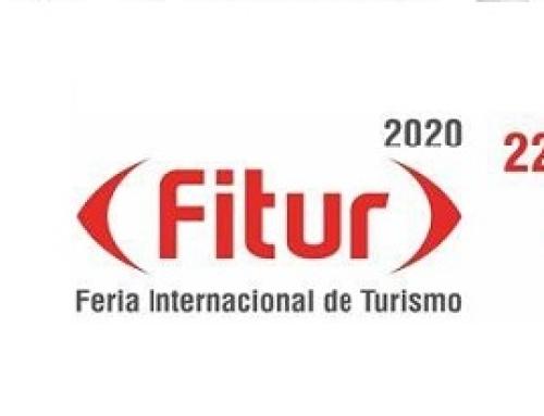 La Pequeña DO Bizkaiko Txakolina presenta su oferta de enoturismo en Fitur que hoy comienza en Madrid