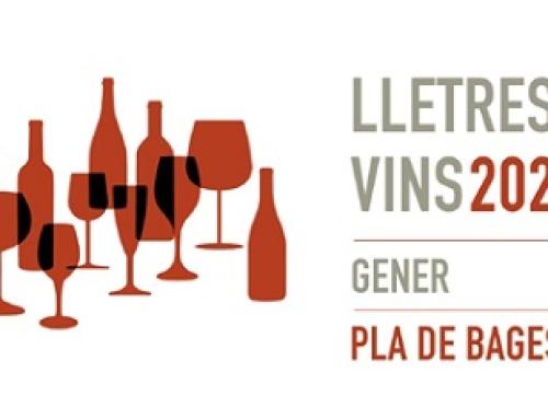 El vino llena de actividades las bibliotecas de la Pequeña DO Pla del Bages