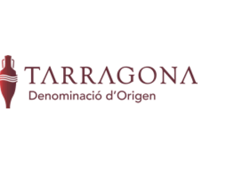 La Pequeña DO Tarragona reclama unidad del sector para superar la crisis del coranovirus
