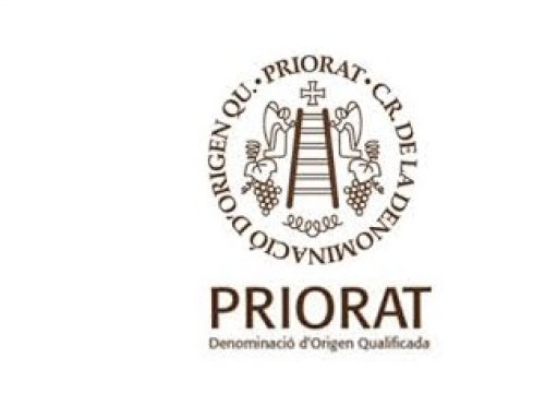 La Pequeña DOCa Priorat frena el cobro de las cuotas en las bodegas durante la crisis del COVID-19