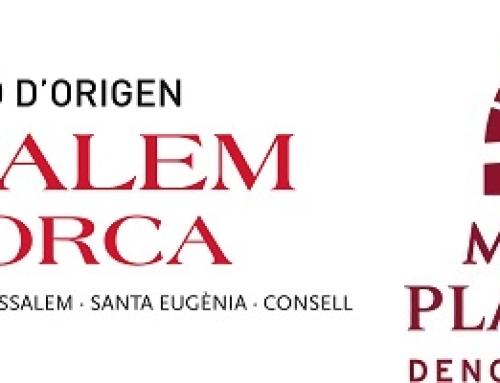El sector del vino de las Islas Baleares se une para afrontar la crisis del COVID 19