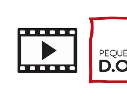 """Hoy """"video cata"""" de la Pequeña DO Arlanza, en concreto de Bodegas Lerma"""