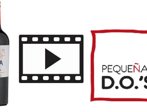 """""""Video Cata"""" de Icala Uno y Uno de Bodegas Icala de la Pequeña DO Ribera del Júcar"""