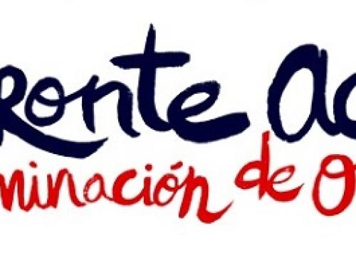 La Pequeña DO Tacoronte Acentejo celebra el Dia de Canarias en el canal alimentación en Tenerife